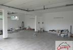 Obiekt do wynajęcia, Zawiercie, 170 m²   Morizon.pl   3581 nr13