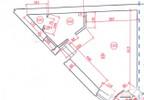 Lokal handlowy na sprzedaż, Będzin, 35 m²   Morizon.pl   0655 nr2