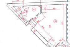 Lokal handlowy na sprzedaż, Będzin, 35 m²