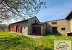 Działka na sprzedaż, Warężyn, 2081 m² | Morizon.pl | 1333 nr12