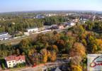 Działka na sprzedaż, Będzin Krakowska, 1555 m² | Morizon.pl | 2220 nr2