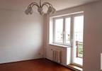 Mieszkanie na sprzedaż, Dąbrowa Górnicza Centrum, 57 m² | Morizon.pl | 7693 nr8