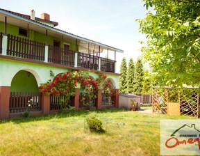 Dom na sprzedaż, Sosnowiec, 300 m²
