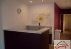 Lokal użytkowy do wynajęcia, Zawiercie, 70 m²   Morizon.pl   9392 nr5