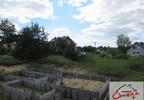 Działka na sprzedaż, Ogrodzieniec, 1463 m² | Morizon.pl | 8754 nr4
