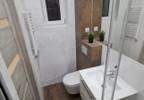 Mieszkanie na sprzedaż, Wojkowice, 36 m² | Morizon.pl | 2662 nr4