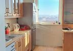 Mieszkanie na sprzedaż, Czeladź, 48 m² | Morizon.pl | 1478 nr2