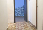 Mieszkanie na sprzedaż, Zawiercie, 54 m²   Morizon.pl   8622 nr5
