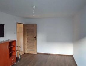 Mieszkanie na sprzedaż, Czeladź, 37 m²