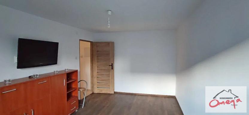 Mieszkanie na sprzedaż, Czeladź, 37 m²   Morizon.pl   9089