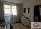 Mieszkanie na sprzedaż, Będzin, 36 m²   Morizon.pl   4589 nr4