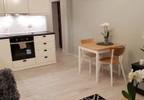 Mieszkanie na sprzedaż, Czeladź, 38 m² | Morizon.pl | 4771 nr2