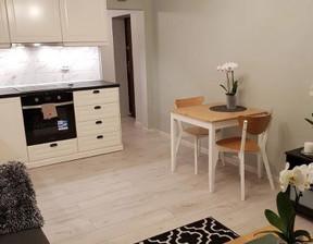 Mieszkanie na sprzedaż, Czeladź, 38 m²