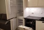 Mieszkanie na sprzedaż, Czeladź, 38 m² | Morizon.pl | 4771 nr4