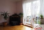 Dom na sprzedaż, Psary Góra Siewierska, 188 m²   Morizon.pl   4310 nr15