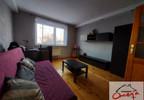 Dom na sprzedaż, Katowice, 141 m² | Morizon.pl | 4395 nr8
