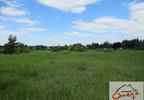 Działka na sprzedaż, Ogrodzieniec, 1463 m² | Morizon.pl | 8754 nr2