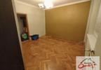 Mieszkanie na sprzedaż, Będzin, 58 m² | Morizon.pl | 7408 nr4