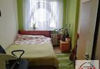 Mieszkanie na sprzedaż, Będzin, 58 m² | Morizon.pl | 5381 nr8