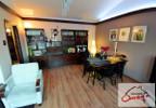 Mieszkanie na sprzedaż, Będzin, 69 m² | Morizon.pl | 9304 nr9
