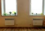 Mieszkanie na sprzedaż, Będzin, 74 m²   Morizon.pl   0965 nr6