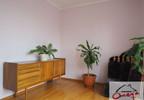 Dom na sprzedaż, Będzin Góra Siewierska, 188 m² | Morizon.pl | 9775 nr14