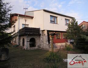 Dom na sprzedaż, Zawiercie Skarżyce, 112 m²