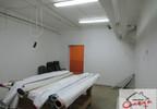 Lokal użytkowy do wynajęcia, Zawiercie, 200 m² | Morizon.pl | 8993 nr3