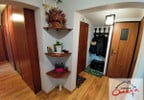 Mieszkanie na sprzedaż, Będzin, 69 m² | Morizon.pl | 9304 nr12