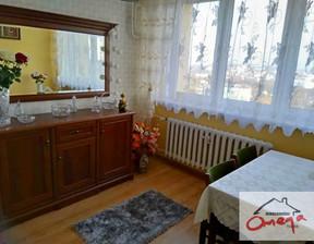 Mieszkanie na sprzedaż, Będzin, 48 m²