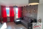 Mieszkanie na sprzedaż, Czeladź, 50 m² | Morizon.pl | 9435 nr3