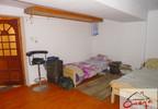 Dom na sprzedaż, Czeladź, 250 m² | Morizon.pl | 7283 nr6