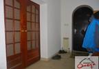 Dom na sprzedaż, Czeladź, 250 m² | Morizon.pl | 7283 nr9