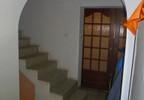Dom na sprzedaż, Czeladź, 250 m² | Morizon.pl | 7283 nr11