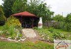Dom na sprzedaż, Będzin Góra Siewierska, 188 m² | Morizon.pl | 9775 nr19