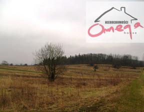 Działka na sprzedaż, Podlesice, 3585 m²