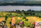 Działka na sprzedaż, Będzin Kuźnica Podleśna, 2882 m²   Morizon.pl   7054 nr6