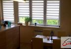 Mieszkanie na sprzedaż, Będzin, 47 m² | Morizon.pl | 1586 nr2