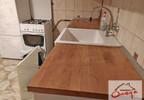 Mieszkanie na sprzedaż, Będzin, 58 m² | Morizon.pl | 7408 nr6