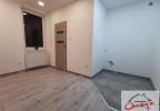 Mieszkanie na sprzedaż, Wojkowice, 36 m² | Morizon.pl | 2662 nr2