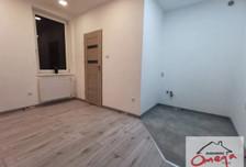 Mieszkanie na sprzedaż, Wojkowice, 36 m²