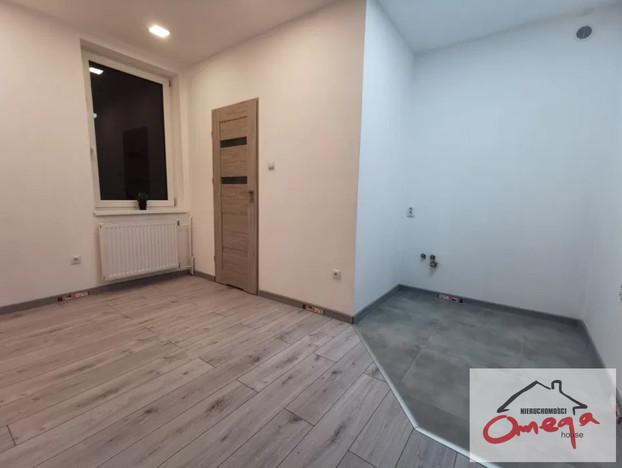 Mieszkanie na sprzedaż, Wojkowice, 36 m² | Morizon.pl | 2662