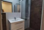 Mieszkanie na sprzedaż, Wojkowice, 36 m² | Morizon.pl | 2662 nr7