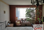 Mieszkanie na sprzedaż, Dąbrowa Górnicza Centrum, 64 m²   Morizon.pl   3034 nr10