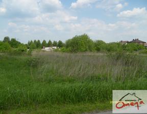 Działka na sprzedaż, Myszków Mrzygłod, 2406 m²