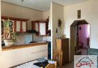 Mieszkanie na sprzedaż, Czeladź, 35 m² | Morizon.pl | 1352 nr3
