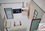 Mieszkanie na sprzedaż, Wojkowice, 36 m² | Morizon.pl | 2662 nr8