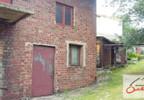 Dom na sprzedaż, Będzin, 200 m² | Morizon.pl | 4320 nr6