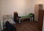 Mieszkanie do wynajęcia, Siemianowice Śląskie Centrum, 93 m²   Morizon.pl   9752 nr4