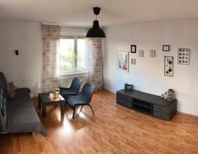 Mieszkanie do wynajęcia, Siemianowice Śląskie Michałkowice, 53 m²